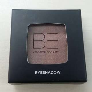 Brand new eye shadow
