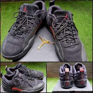 Air Jordan 12 Retro Low