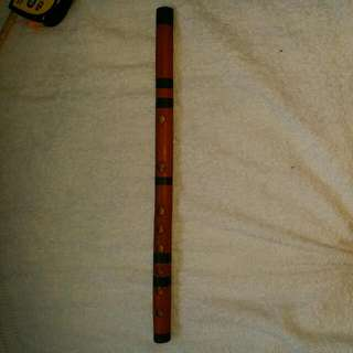 DISPLAY FLUTE FOR SALE