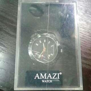 AMAZI手錶