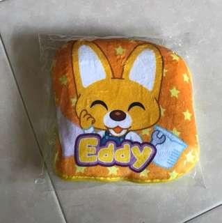 Pororo blanket (eddy)
