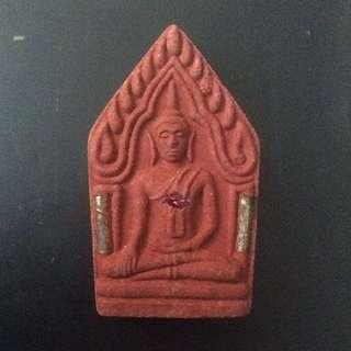 Phra Khun Paen (Ajarn khun Phan )