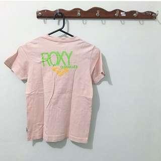 Kaos roxy