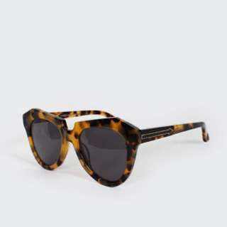 Authentic Karen walker number ones