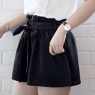 Arlene shorts
