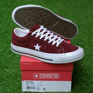 converse70s one star port royal