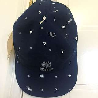 New Reebok Cap (with tags)