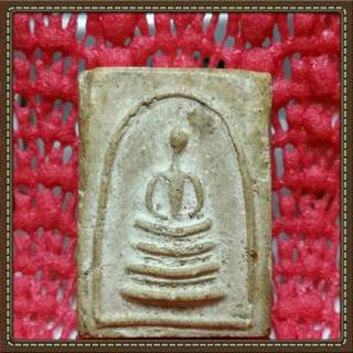 Thai Amulets Phra somdej