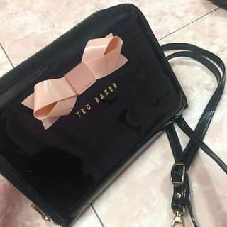 Sling bag (Ted Baker copy)