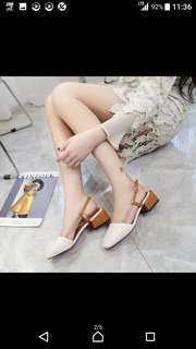 Ladies shoes ,鞋
