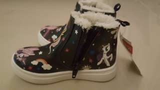 NEW My Little Pony Boots to sell!