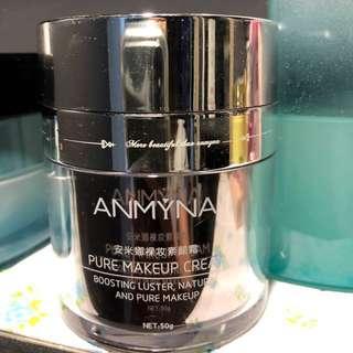 Anmyna Pure Makeup Cream