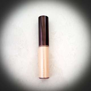 BRAND NEW Becca Shimmering Skin Perfector Spotlight Travel Size in Moonstone
