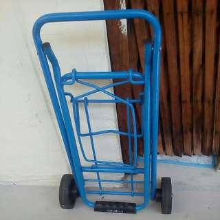 Philips Mini Trolley
