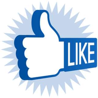 Likes for Likes :D