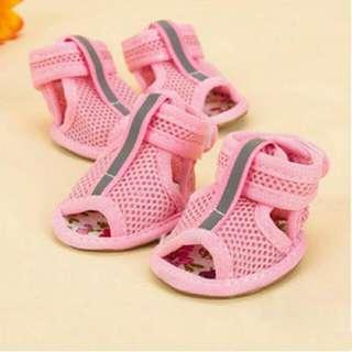 Pet Sandals