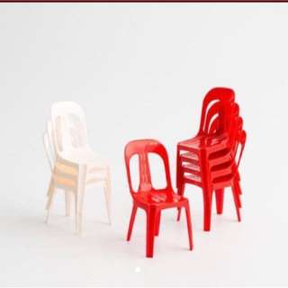 Small event tables and chairs rental