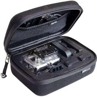 GoPro POV Case XS