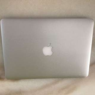 MacBook Pro 13 Inch 128GB