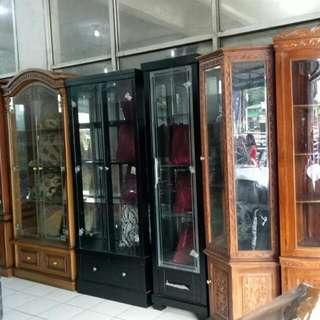 Promo Khusus Furniture Dan Elektronik Cukup Bayar 199 Ribu