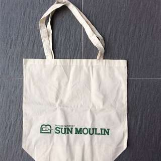 Pain de Gourmet Sun Moulin Bag