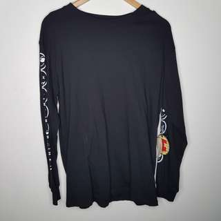 Forever21 Sweater SizeM