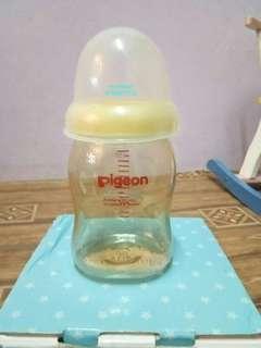 Pigeon bottle