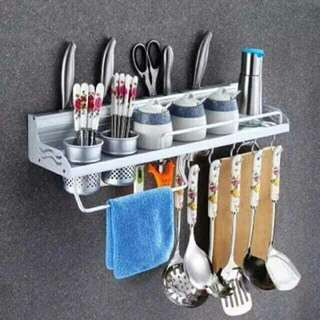 Kitchenware holde4