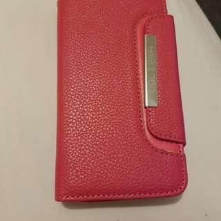 Samsung 7 case