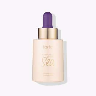 Tarte Rainforest of The Sea Radiance Drops 30ml