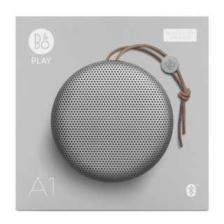 B&O Beoplay A1 Bluetooth speaker (2years local warranty)