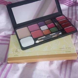 viva make up kit