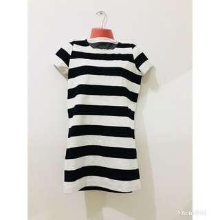 Ukay Dress