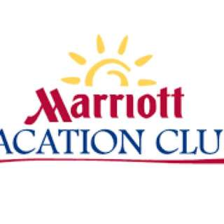 Vacation club time share