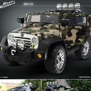 New Arrival Remote control car/battery operated/ride on toys/children/bab
