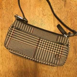 Ralph Lauren Shoulder purse bag