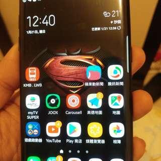 Samsung galaxy s7 edge 128G