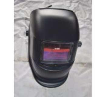 Auto Welding Helmet KM-1600