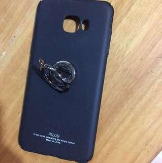 Samsung c5 case