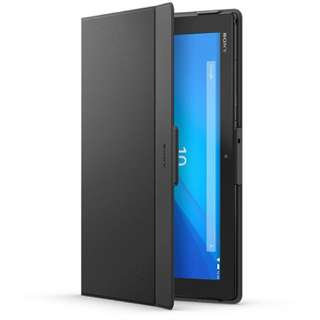 BNIB Style Cover Stand Sony Xperia Z4 Tablet
