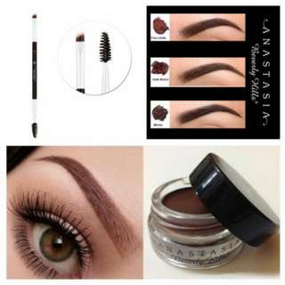 Anastasia Beverly Hils Dipbrow