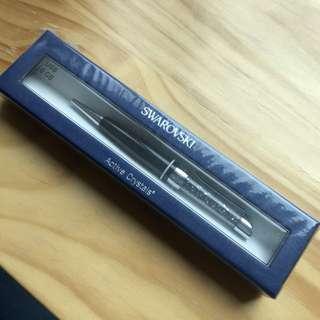 Swarovski Jewellery Stationery Crystalline USB Pen