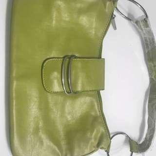 Pre-Loved Authentic/Original Bag