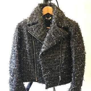 🈹🈹$ 1080全新Jordan 格綿外套🧥with Tag ,size 36,購於Liger ,原價8250🈹🈹價