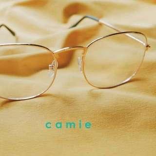 Camie sunnies (swipe left)