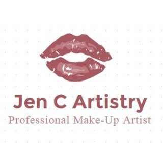 Professional Convocation Makeup Service