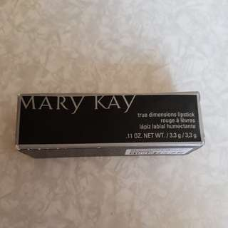 Mary Kay True Dimensions Lipstick 3.3g