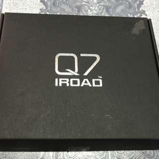iRoad Q7