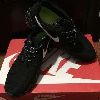 Nike roshe EU40