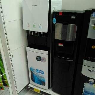 Kredit Dispenser Merk Polytron